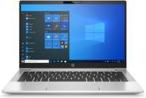 "HP ProBook 430 G8 Notebook 13.3"" HD, i7-1165G7, 8GB, 256GB SSD, Windows 10 Pro - Silver"
