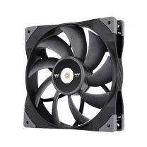 Thermaltake TOUGHFAN 14 High Static Pressure Radiator Fan Black