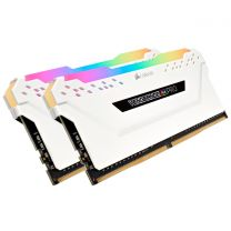 Corsair Vengeance 32GB(2x16) DDR4-3200 Memory Module