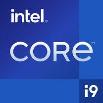 Intel Core i9-11900K Processor - OEM