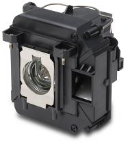 Epson Projector Lamp - ELPLP64