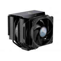 Coolermaster MasterAir MA624 Stealth Processor Black