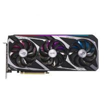 ASUS ROG Strix GeForce RTX 3060 12GB Gaming Graphics Card