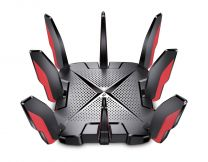 TP-Link AX6600 Tri-Band Wi-Fi 6 Gaming Router
