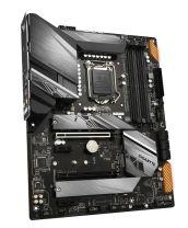Gigabyte Z590 Gaming X Express LGA 1200 ATX Motherboard