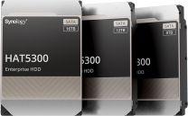 "Synology 3.5"" 16TB SATA III Internal HDD"