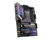 MSI MPG Z590 GAMING FORCE LGA 1200 ATX Motherboard