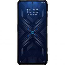 Xiaomi Black Shark 4 12GB/128GB Mobile Phone - Mirror Black