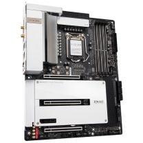 Gigabyte Z590 Vision D Express LGA 1200 ATX Motherboard