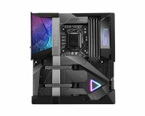 MSI MEG Z590 GODLIKE LGA 1200 E-ATX Motherboard
