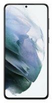 """Samsung Galaxy S21+ 5G SM-G996B 6.7"""" Dual SIM Android 11 8GB/128GB - Black"""