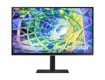 """Samsung LS27A800UJE 27"""" 4K Ultra HD IPS HDR10 Monitor"""