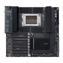 Asus Pro WS WRX80E-SAGE SE WIFI Motherboard