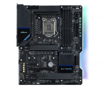 Asrock Z590 Extreme LGA 1200 ATX Motherboard