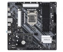 Asrock Z590M Phantom Gaming 4 LGA 1200 Micro ATX Motherboard