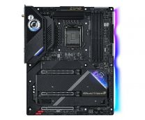 Asrock Z590 Taichi LGA 1200 ATX Motherboard