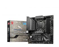 MSI MAG B560M MORTAR LGA 1200 micro ATX Motherboard