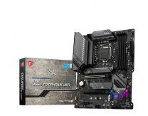 MSI MAG B560 TOMAHAWK WIFI LGA 1200 ATX Motherboard