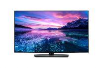 """LG 55"""" 4K Ultra HD Smart TV Wi-Fi Grey"""