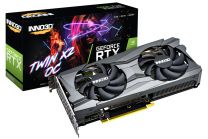 Inno3D GeForce RTX 3060 Twin X2 OC NVIDIA 12 GB GDDR6 Graphic Card