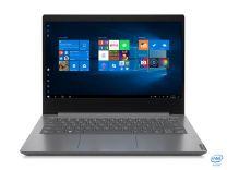 "Lenovo V V14 Notebook 14"" Full HD i3-1005G1, 4GB RAM, 500 HDD, Windows 10 Home Grey"