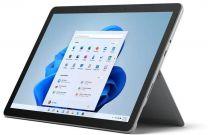 """MS Surface Go 3 10.5"""" i3-10100Y, 8GB RAM, 128GB SSD, WI-FI6, Windows 10 Pro"""