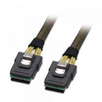 Asus Mini SAS HD to Mini SAS HD 85CM Cable