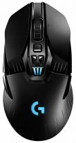 Logitech G903 Hero Lightspeed Wireless Mouse