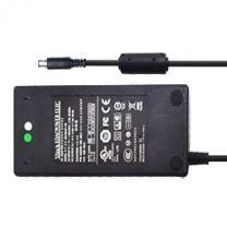 TerraMaster Power Adapter/inverter Indoor 84W Black