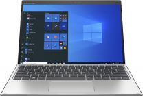 "HP Elite x2 G8 Hybrid (2-in-1) 13"" PixelSense, Touchscreen, i7-1185, 16GB RAM, 1TB SSD, Windows 10 Pro Silver"