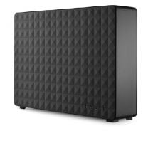 "Seagate Expansion 18TB Desktop 3.5"" External HDD Black"