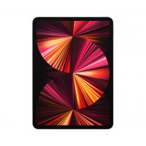 Apple 11-inch iPad Pro (3rd Gen) Wi-Fi 512GB - Space Grey