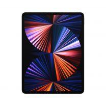 Apple 12.9-inch iPad Pro (5th Gen) Wi-Fi + Cellular 256GB - Space Grey