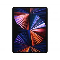 Apple 12.9-inch iPad Pro (5th Gen) Wi-Fi 256GB - Space Grey