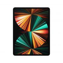 Apple 12.9-inch iPad Pro (5th Gen) Wi-Fi + Cellular 2TB - Silver