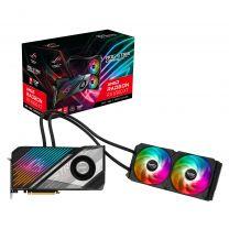 Asus Strix LC RADEON RX 6900 XT Gaming Graphics Card
