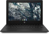 "HP Chromebook 11MK G9 Education Edition 11.6"" HD MediaTek 4GB, 32GB eMMC, Chrome OS Black"