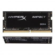 Kingston  32GB 2x16 DDR4-3200 Memory Module