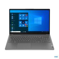 "V V15 Notebook 15.6"" Full HD 15.6"" Full HD i5-1135G7, 8GB RAM, 256GB SSD, Windows 10 Pro"