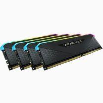 Corsair Vengeance 32GB(4x8) DDR4-3600 Memory Module