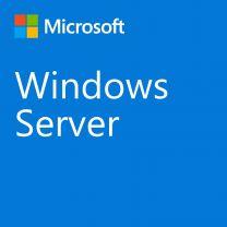 Microsoft Windows Server 2022 Standard 1 License(s)