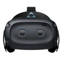 HTC Cosmos Elite Virtual Reality (VR) Headset