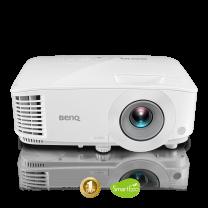 BenQ MW550 DLP WXGA Projector 3600ANSI