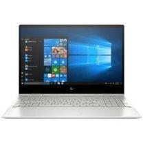 "HP Envy X360 15-dr1045TX 15.6"" Touch Laptop, i7-10510U/16GB/1TBSSD/W10P"
