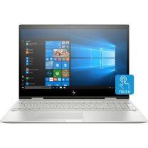 "HP Envy X360 15.6"" Touch Laptop, i5-10210U/MX250/16GB/1TB/W10P"