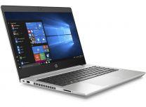"(Ex-Demo) HP ProBook 440 G7 14"" SureView Laptop, i5-10210U, 8GB RAM, 256G SSD, Windows 10 Pro"