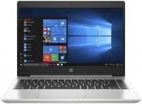 "HP ProBook 440 G7 14"" Touch Laptop, i5/8GB/256G/W10P/Privacy"