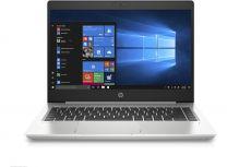 "HP ProBook 440 G7 14"" FHD Laptop, i7-10510U, 8GB, 512GB, Windows 10 Pro"