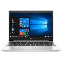 """HP ProBook 450 G7 15.6"""" FHD Laptop, i5-10210U, MX130, 8GB, 256GB, Windows 10 Pro"""
