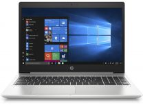 """HP ProBook 450 G7 15.6"""" HD Laptop, i5-10210U/8GB/256GB/W10P"""